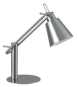 Halogen Desk Lamps Staples