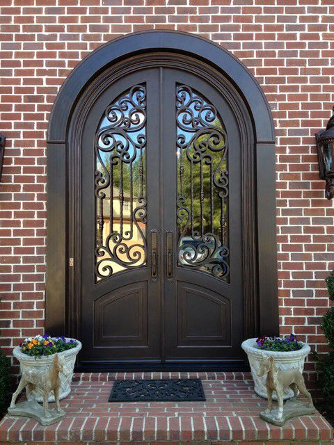 7 best Front door ideas images on Pinterest | Door ideas, Front ...