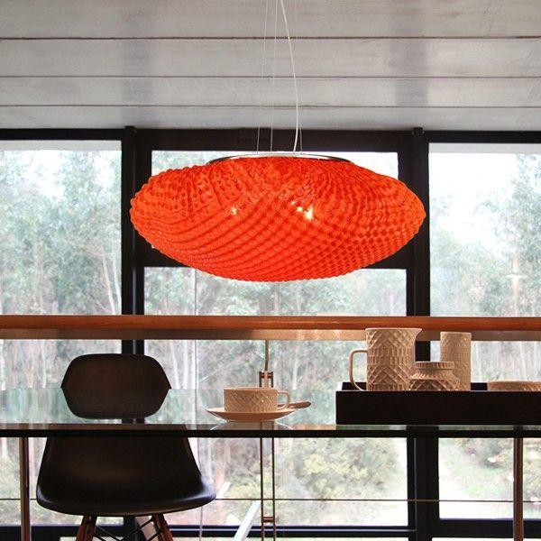 Arturo Alvarez Tati Pendant Lighting
