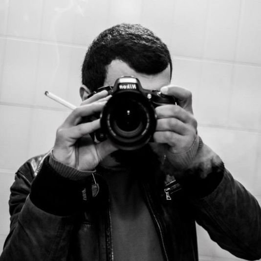 Vito Montemurro | tsū