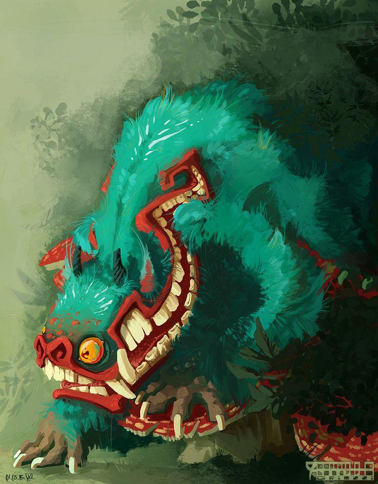 111 best Character design images on Pinterest