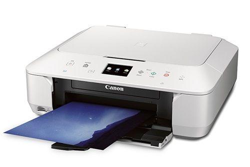 Canon PIXMA MG6600 Driver Download - http://goo.gl/uWsTL9