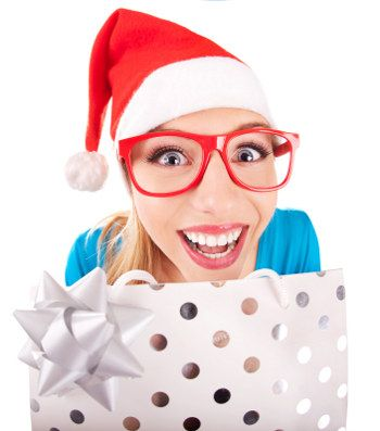 Yankee Swap Themes: Add a Twist to Your Holiday Gift Exchange