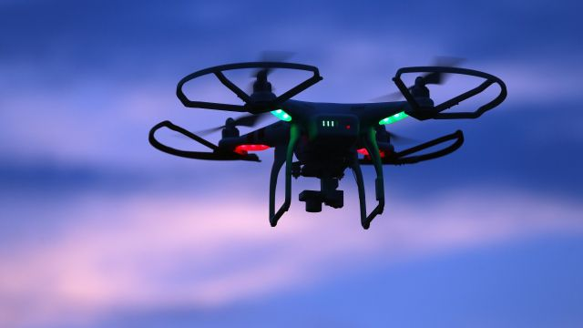 You will be required to have your FAA registration certificate in your possession when operating your unmanned aircraft. Visit our provided link for more guidelines about West Virginia Drone Registration.  #WestVirginiaDroneRegistration