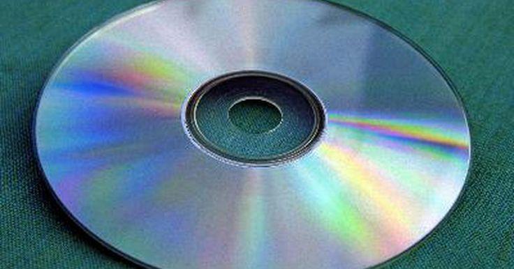 Como consertar um CD/DVD de PS2 riscado. Seja devido a um acidente ou descuido, discos de jogos são riscados muito frequentemente. Para ajudar a preservar um jogo de Playstation 2, há uma técnica caseira para consertar um disco de jogo riscado. O processo é simples e leva apenas 10 minutos.