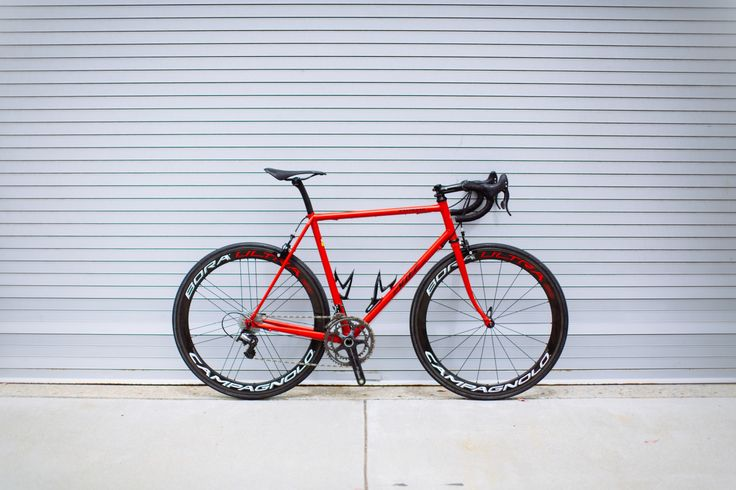 The Specialized Digest - 2014 was the 40th anniversary of Specialized, a...
