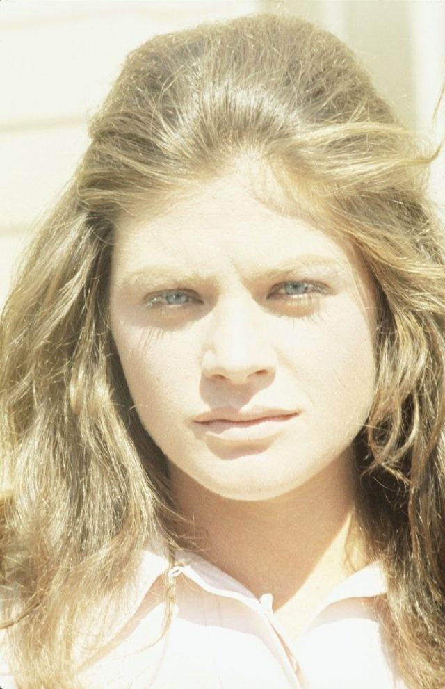 1000+ ideas about Meg Foster on Pinterest | Diahann ...