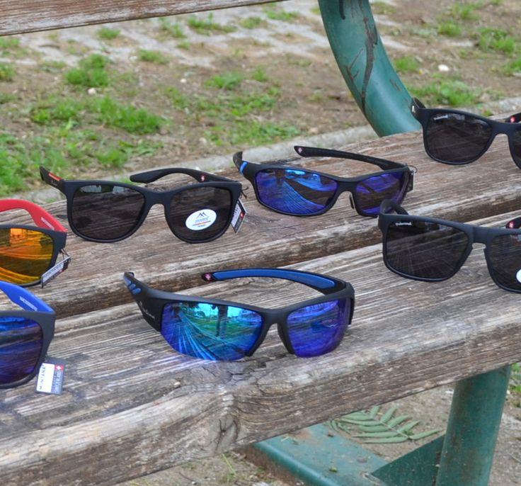 Γυαλιά ηλίου σπορ | γυαλιά ηλίου φθηνά | γυαλιά ηλίου 2015 - hotstyle.gr