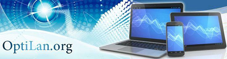 notebook vs laptop