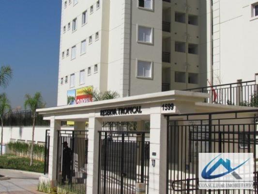 R$370.000 Apartamento em São Paulo - Apartamento A Venda No Bairro Jardim Brasil (Zona Norte) Em ... Imóveis, apartamentos e casas para comprar, alugar ou temporada. Informações e estimativas de preços | 123i