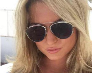 Love Islands Zara Holland Hits Back Over Comments About Her Weight