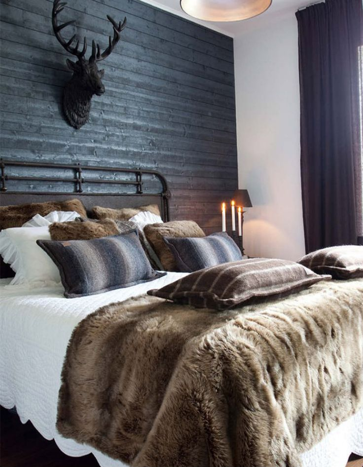 155 Best Master Bedroom Ideas Images On Pinterest