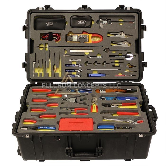 8 Smooth Simple Ideas Top Woodworking Tools Woodworking Tools Diy Articles Woodworking Woodworking Tools Storage Woodworking Tools Essential Woodworking Tools