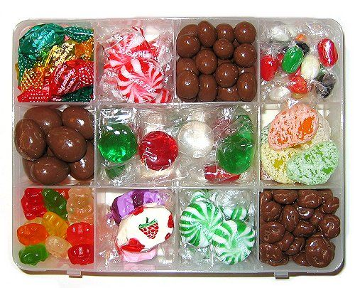 23 best sugar free christmas candy images on pinterest sugar sugar free chocolate connexion candy christmas sugar free chocolate candy conesgift negle Images