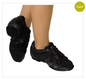 Quality Black Mesh Jazz Shoes now only $30 (thats 50% off)  Raw Dancewear Sale on now....up to 59% off stock across our range. See our online shop at http://www.rawdancewear.com.au/?post_type=product  Australia wide deliver and cost effective prices.....  (02) 90069200 or shop@rawdancewear.com.au