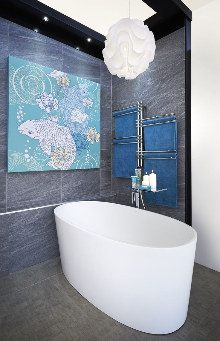 11 best free Standing Baths images on Pinterest | Bathroom ...