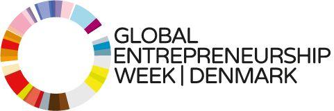 #skabfremtiden Er du iværksætter eller drømmer du om at blive det? Så er der masser inspiration, viden og netværk at hente, når Global Entrepreneurship Week   Denmark i uge 47 løber af stablen med mere end 150 events fordelt på hele landet. Find din event Global Entrepreneurship Week er et verdensomspændende initiativ, der sætter fokus på innovation og entreprenørskab. I Danmark finder begivenhederne sted i uge 47, fra d. 16. – 22. november. Tilmeld dig GEW   DK's nyhedsbreve: Tilmeld…
