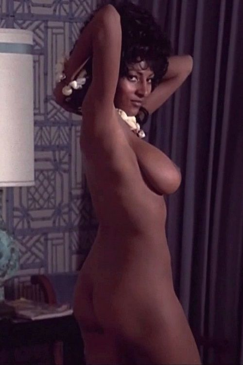 u tube sex video clips