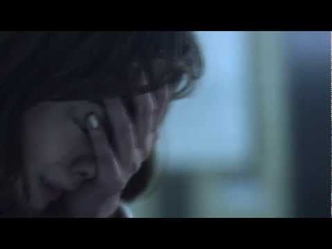 박해진-운명의 수레바퀴 (JAPANESE VER.) - YouTube