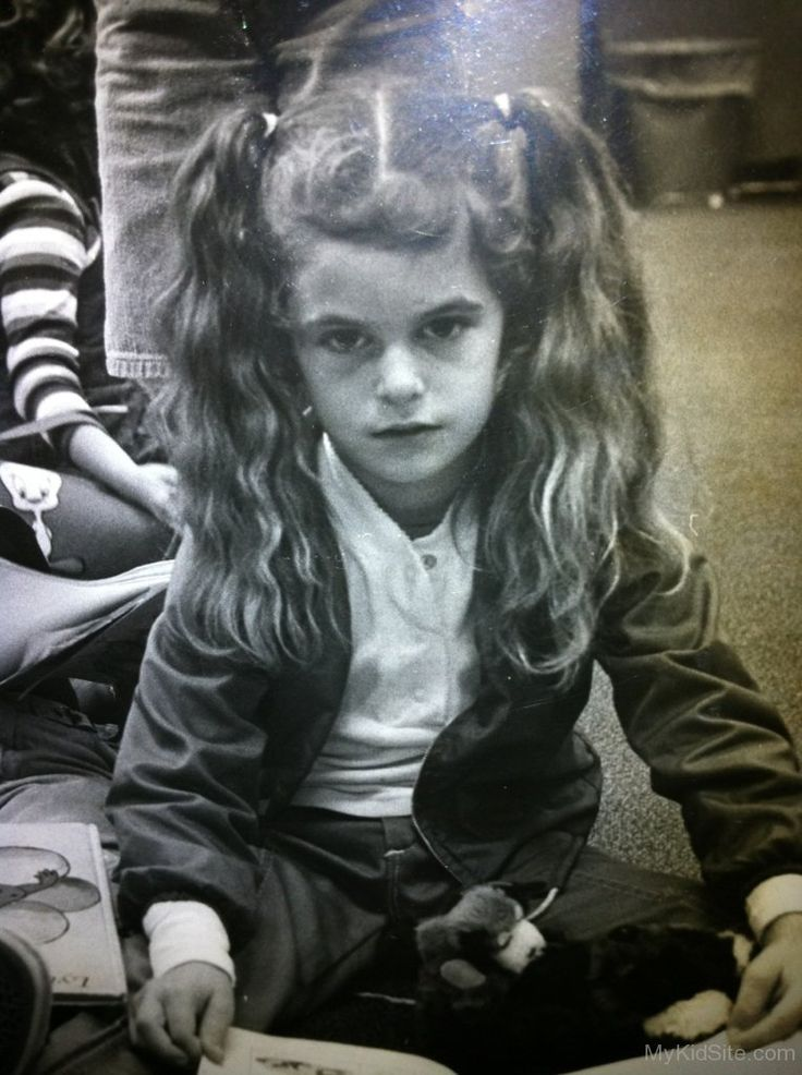 Meg Ryan (1961-)