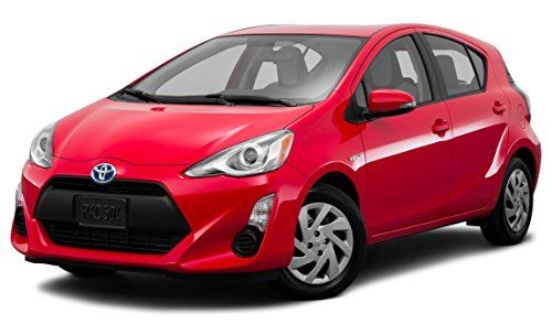 Find Toyota Prius Iii Electric Vehicles A2z Store Toyota Prius