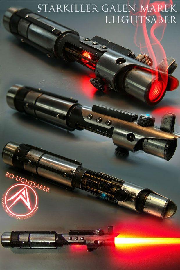 un-fan-de-star-wars-surdoue-realise-des-repliques-exceptionnelles-de-sabres-laser12