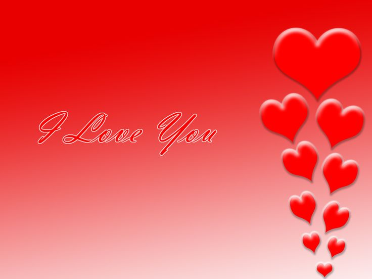 19402c6a646d12ee8bb7a99032fe8dfc images of love pictures images - I Love You Wallpaper