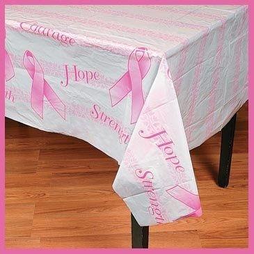 breast cancer fundraiser ideas   Breast Cancer Fundraising Ideas
