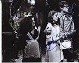 "#10: ""The Rocky Horror Picture Show"" signed 8x10 cast photo / Barry Bostwick Susan Sarandon Patricia Quinn / UACC RD # 212 http://ift.tt/2cmJ2tB https://youtu.be/3A2NV6jAuzc"