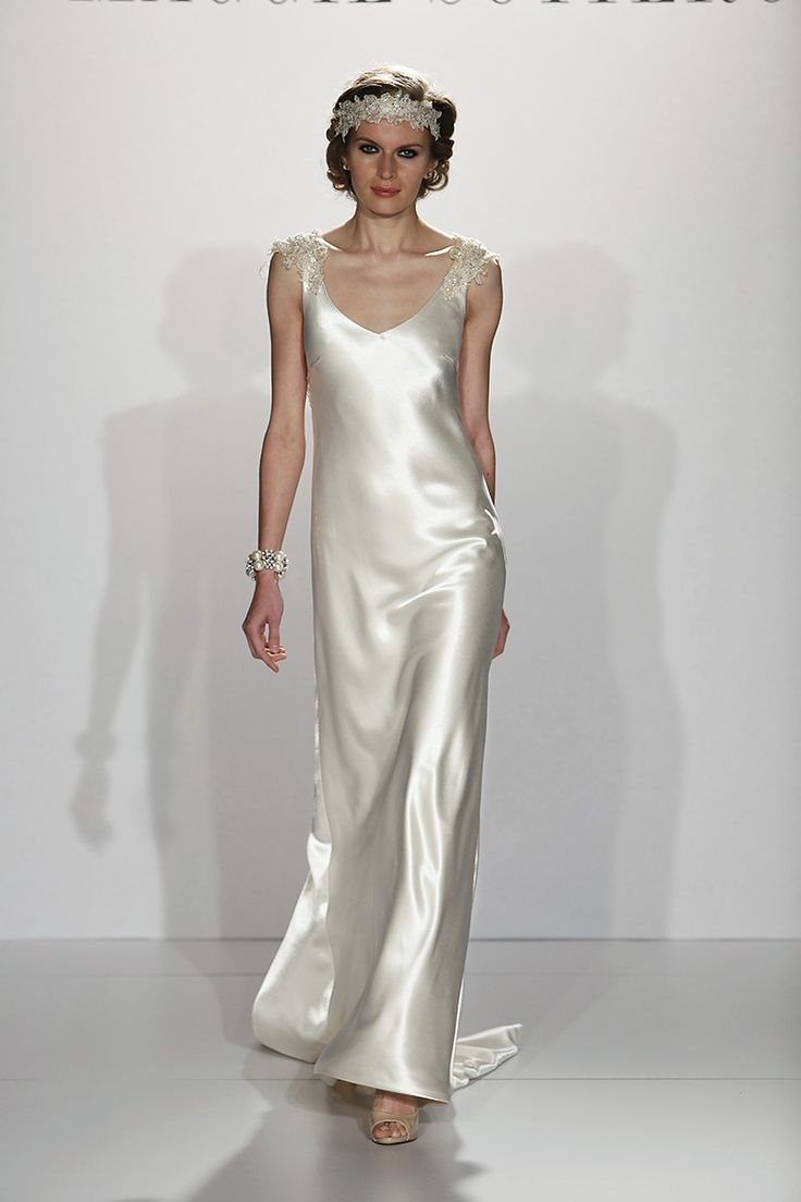 Great Gatsby Wedding Dresses 17 Best images about G...