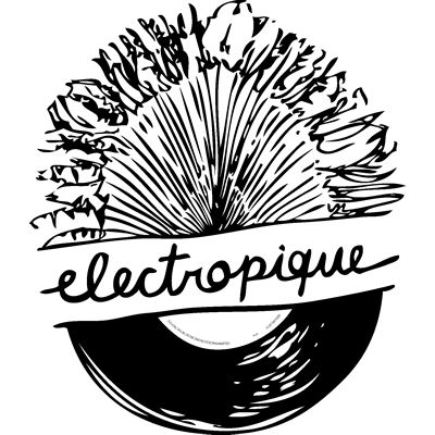 J'ai découvert la plateforme Electropique lors de sa 4ème édition qui s'est tenue le 19 mars 2016 au Bushman Café en présence de Steloo, le Fashion DJ Ghanéen. Cette plateforme musicale…