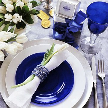 cobalt jewish singles A leading source of fine judaica, shabbat tableware and serving pieces at zionjudaicacom.