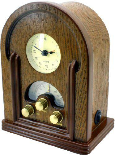 Soundmaster NR 350 Uhr Analog Holz Radio - Radios (Uhr, A... https://www.amazon.de/dp/B004E5ASR2/ref=cm_sw_r_pi_dp_x_Wch.ybS32NC6G