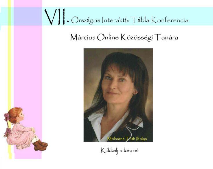 14 új fotó · album tulajdonosa: Ibolya Molnárné Tóth