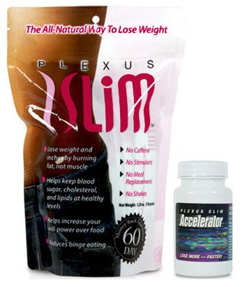Buy Plexus slim at lowest cost and reduce your unwanted weight.