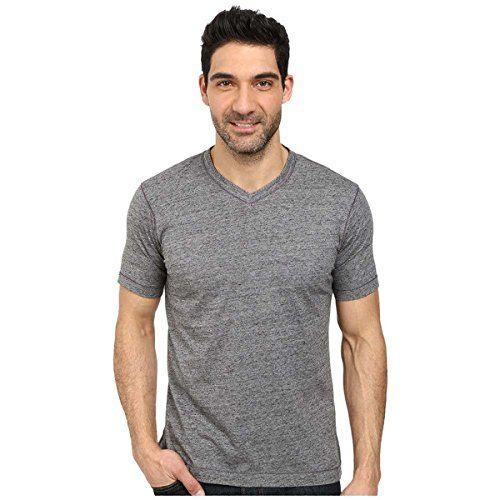 (ロバートグラハム) Robert Graham メンズ トップス 半袖シャツ Battleship Short Sleeve Knit T-Shirt 並行輸入品  新品【取り寄せ商品のため、お届けまでに2週間前後かかります。】 表示サイズ表はすべて【参考サイズ】です。ご不明点はお問合せ下さい。 カラー:Heather Black 詳細は http://brand-tsuhan.com/product/%e3%83%ad%e3%83%90%e3%83%bc%e3%83%88%e3%82%b0%e3%83%a9%e3%83%8f%e3%83%a0-robert-graham-%e3%83%a1%e3%83%b3%e3%82%ba-%e3%83%88%e3%83%83%e3%83%97%e3%82%b9-%e5%8d%8a%e8%a2%96%e3%82%b7%e3%83%a3%e3%83%84/