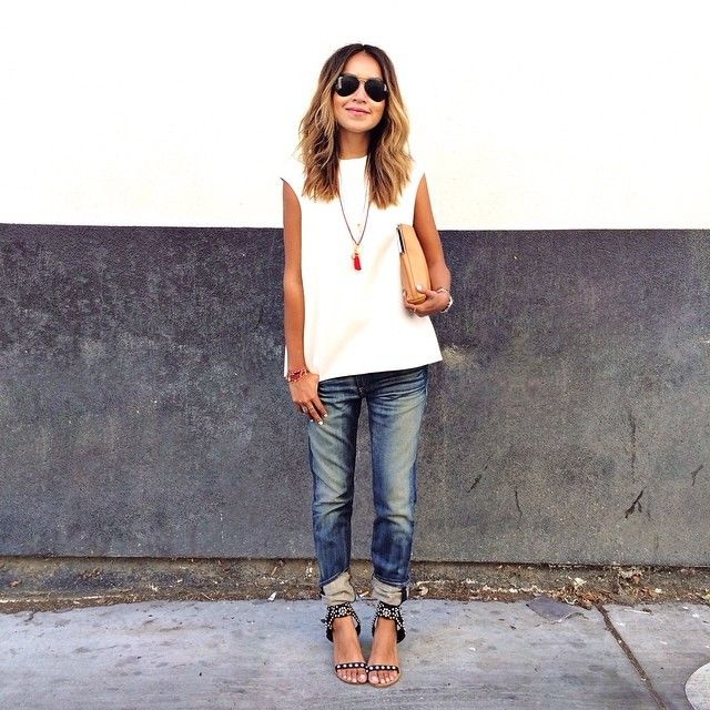 sincerelyjules's photo on Instagram