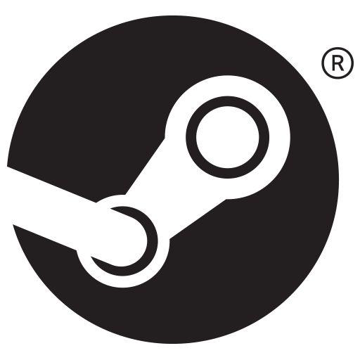 [STEAM] 2K Publisher Sale - Vários jogos com desconto