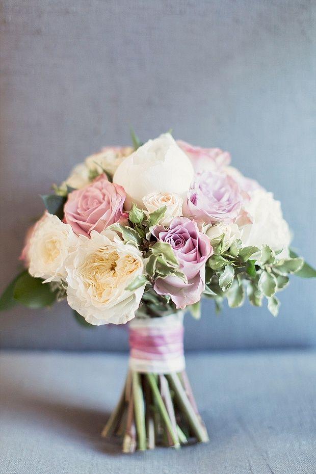 Super Elegant Scottish Wedding With Sophisticated DIY Touches (20)
