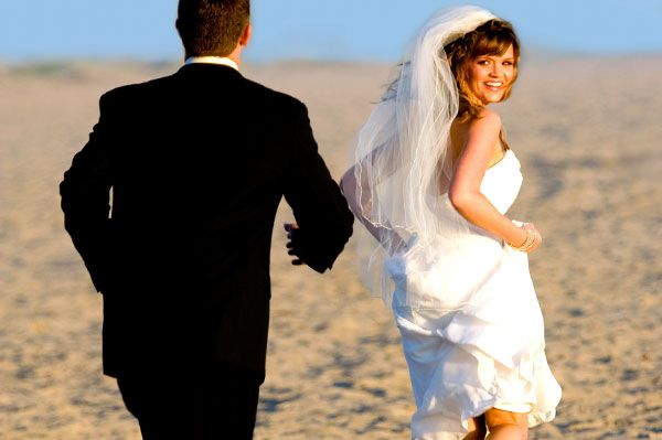 Welsh wedding traditions, & special venue near Bridgend in South Wales