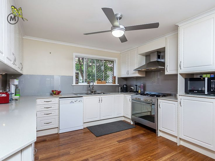 #Chef Wanted! Massive #ktichen #MHRE #forsale #propertysale #realestate