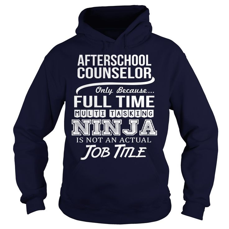 Awesome Tee For Afterschool ₩ Counselor***How to ? 1. Select color 2. Click the ADD TO CART button 3. Select your Preferred Size Quantity and Color 4. CHECKOUT! If you want more awesome tees, you can use the SEARCH BOX and find your favorite !!id1