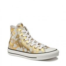 Converse Altın Sarısı