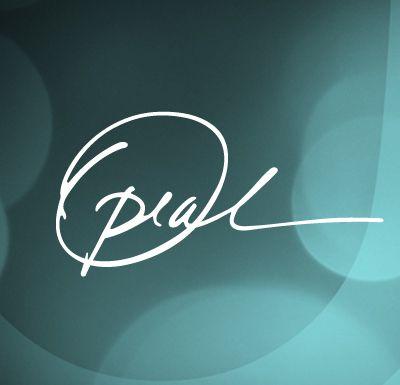 Self Love by Oprah