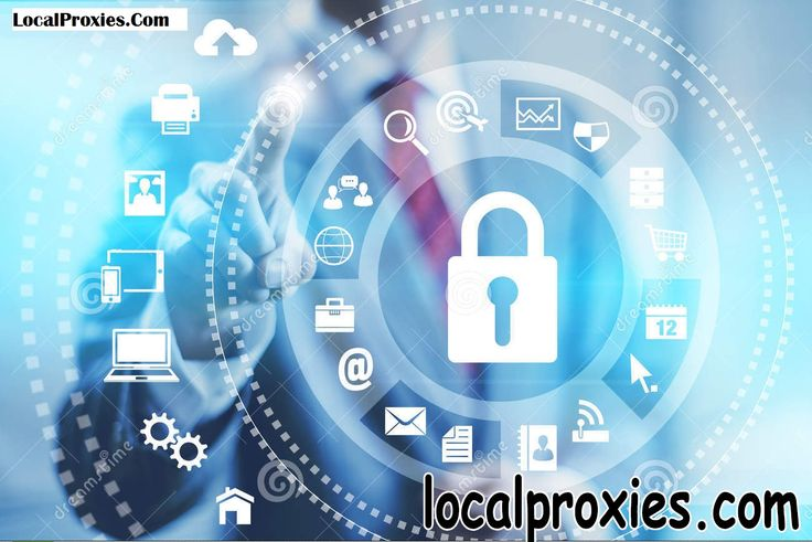 Premium proxies are going to be a crucial part of your life if you are a regular internet user. Whether you are a business person or working in any other profession, you will require an internet connection that is fast, safe and secure. Share this post
