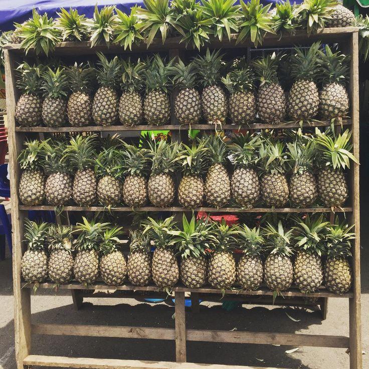 Feria Gastronomica (Juayua, El Salvador): Top Tips Before You Go (with Photos) - TripAdvisor