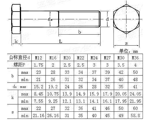 HTB1xFbqJpXXXXcIaXXXq6xXFXXXu.jpg (531×423)