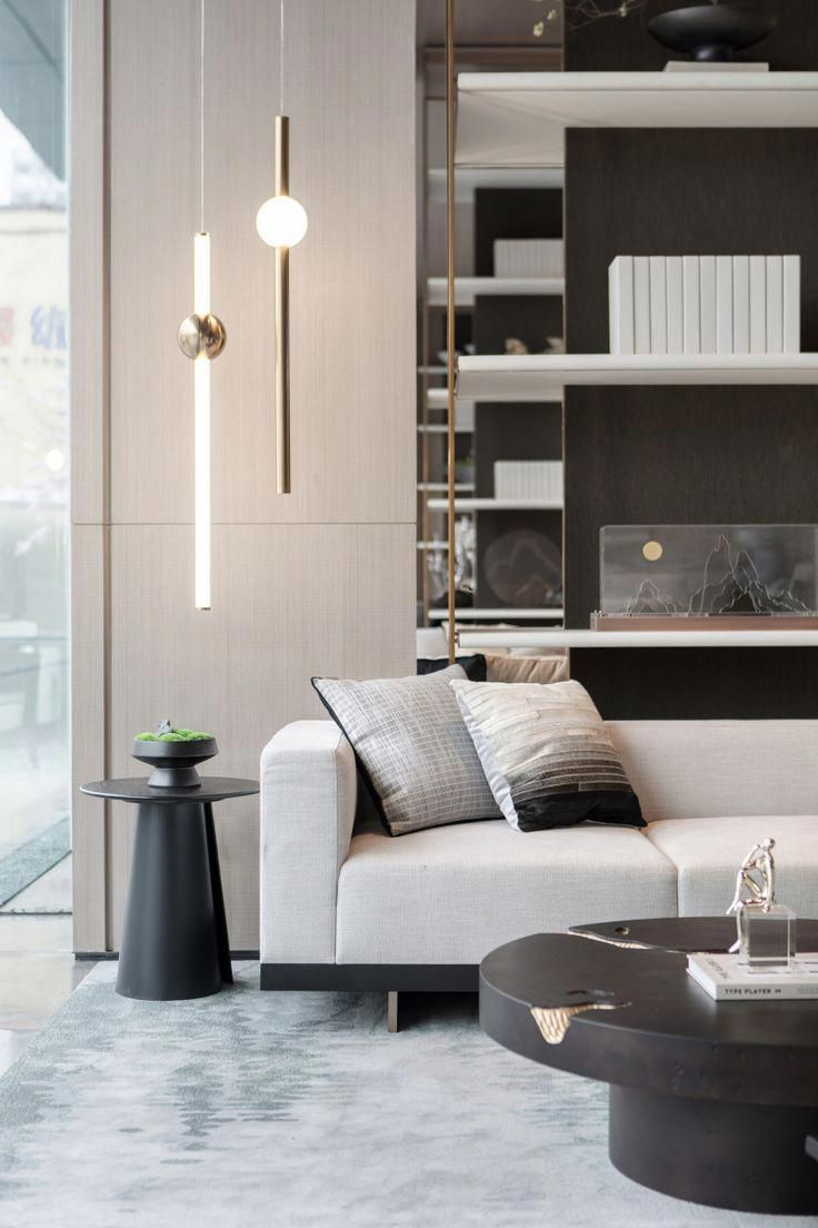 Discover The Best Luxury Interior Design Inspiration Selected For Your Next Interior Design Pr In 2020 Living Room Designs Living Room Decor Inspiration House Interior