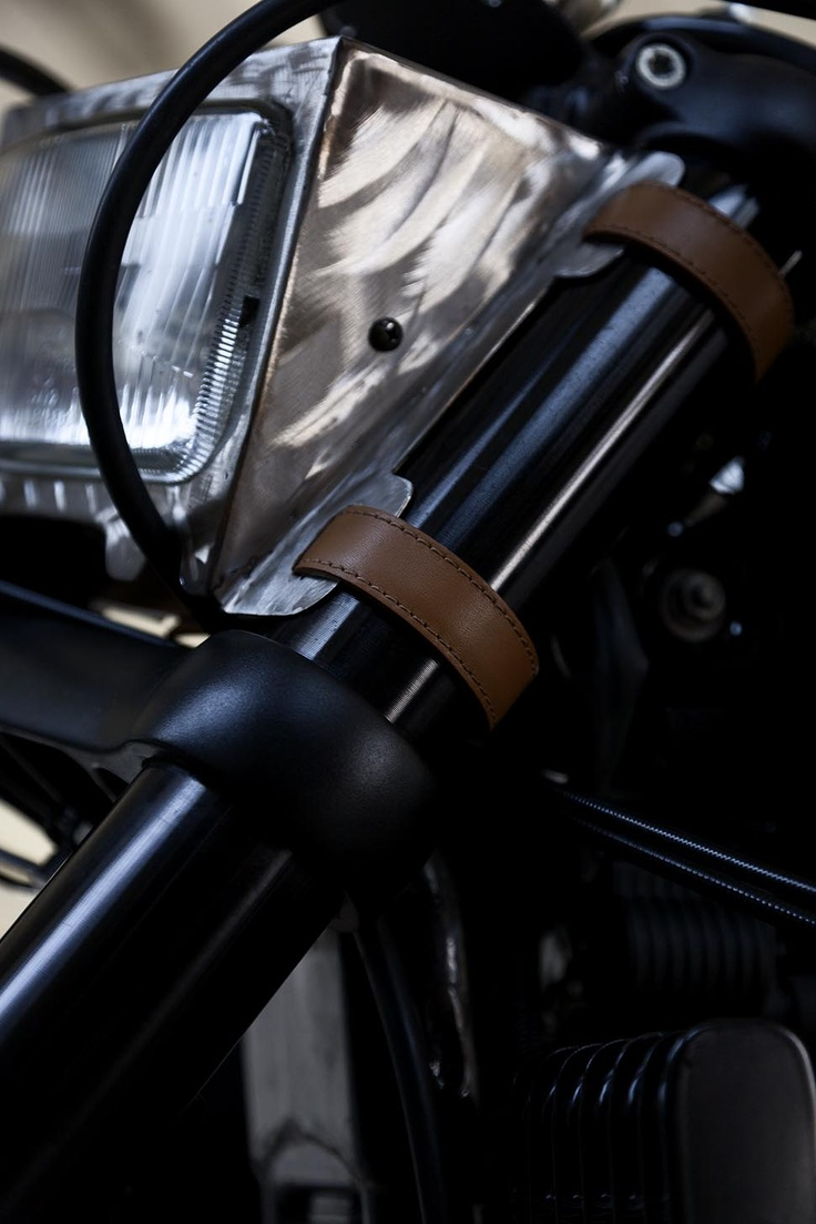Moto 17 montecore suggestions ph giordanomocchegiani