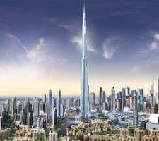 Dubai seventh most popular destination in World | News | Breaking Travel News